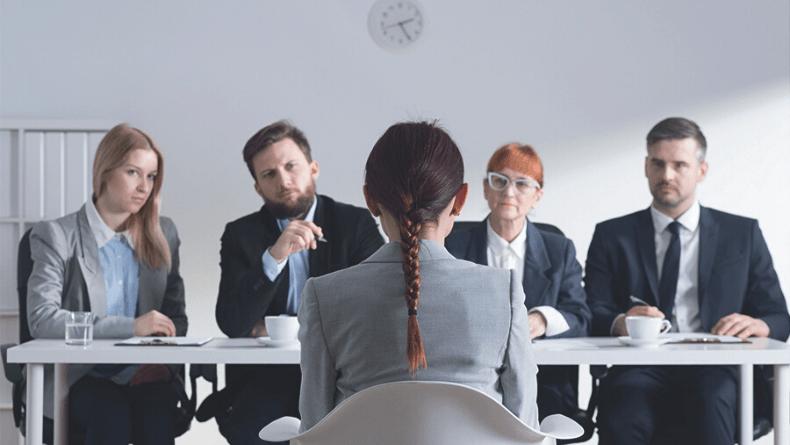 Öğrenci Kariyeri: İş Görüşmelerinde Dikkat Edilmesi Gereken Kurallar