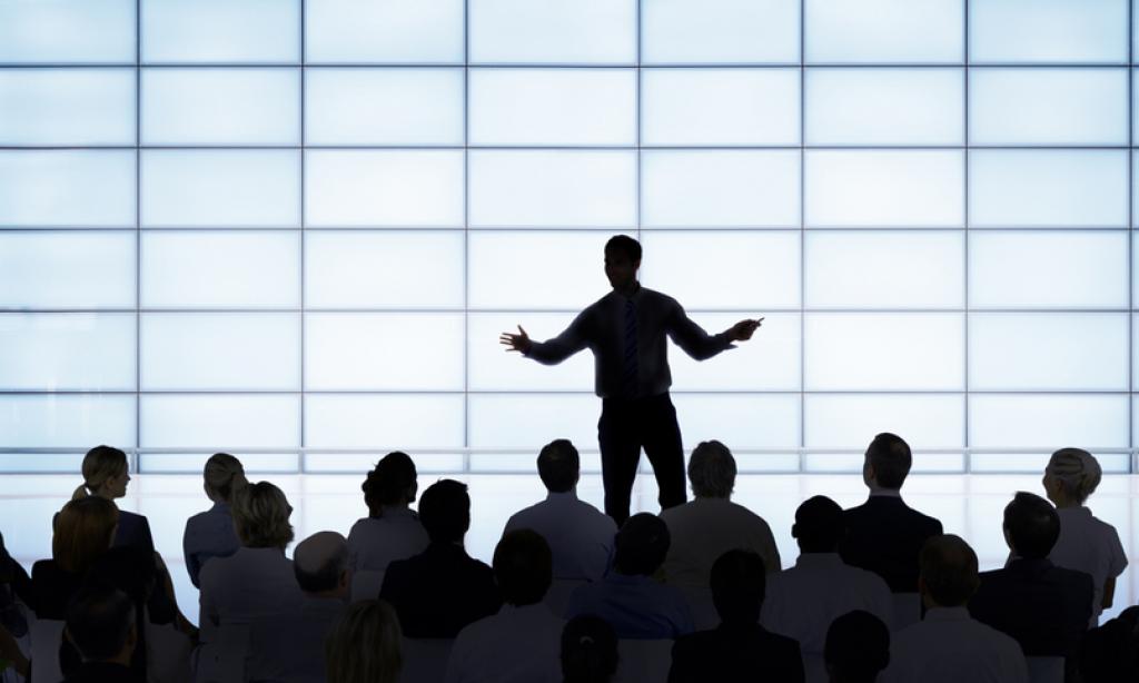 Öğrenci Kariyeri - : Başarılı İşletme Sahiplerinin Vazgeçilmez  7 Alışkanlığı