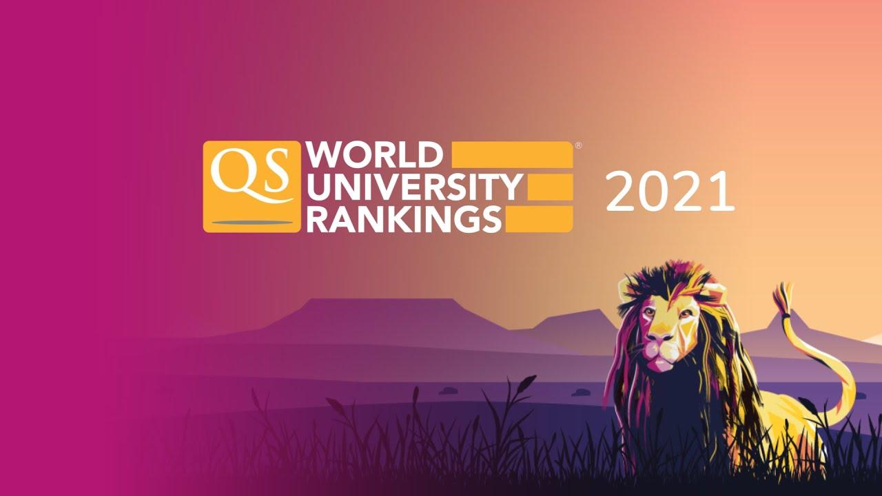 Öğrenci Kariyeri - : 2021 QS Dünya Üniversiteleri Sıralamasında İlk Binde 9 Türk Üniversitesi