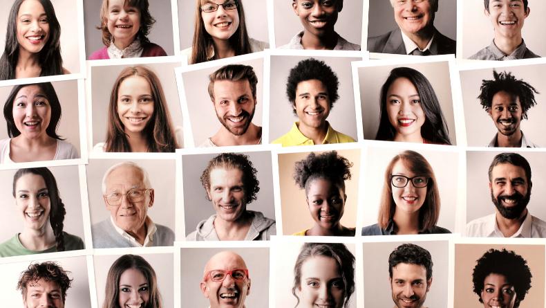 Öğrenci Kariyeri - : Dikkat! Mutluluk Hastası Olabilirsiniz