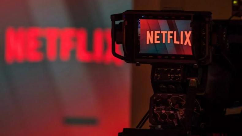Öğrenci Kariyeri: Netflix'te Son 3 Ayın En Çok İzlenenleri