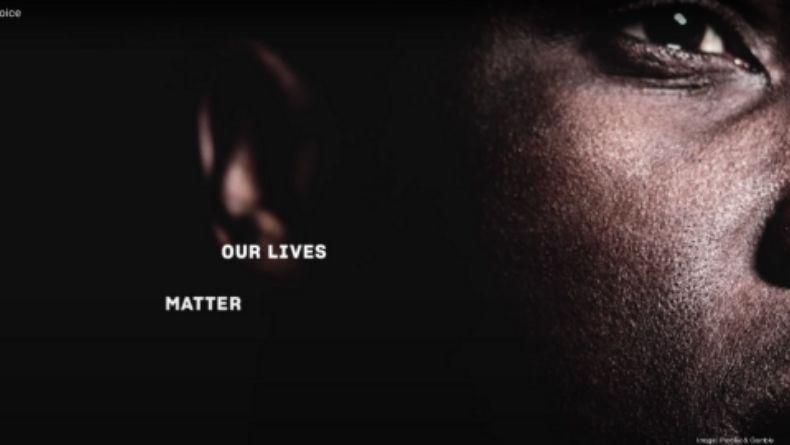 Öğrenci Kariyeri: Dünya Devi P&G'den Irkçılık Karşıtı Reklam Filmi