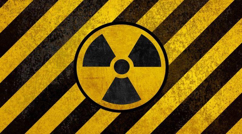 Öğrenci Kariyeri - Teknoloji & Bilim: İnsanoğlunun Baş Düşmanı; Radyasyon