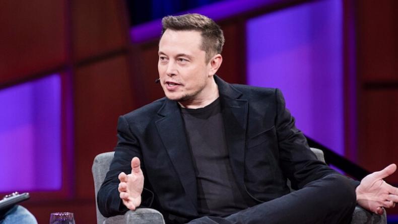 Öğrenci Kariyeri - : Elon Musk'un Bilmecesini Çözebilir Misiniz?