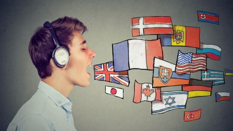 Öğrenci Kariyeri: TED Çevirmenlerinden Dil Öğreniminde Etkili 7 İpucu
