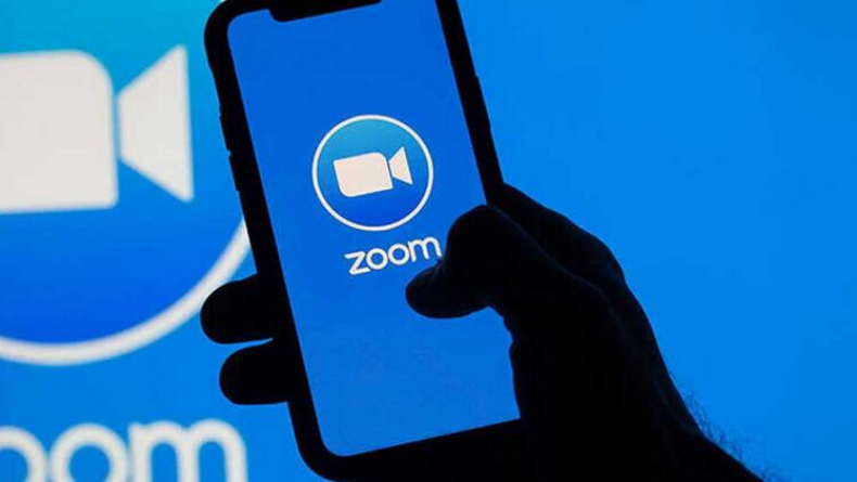 Öğrenci Kariyeri: Zoom'dan İnanılmaz Büyüme