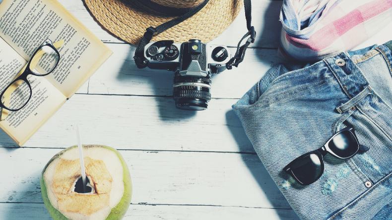 Öğrenci Kariyeri - : Yaz Günlerini Verimli Geçirmek İsteyenler İçin 5 Muhteşem Öneri