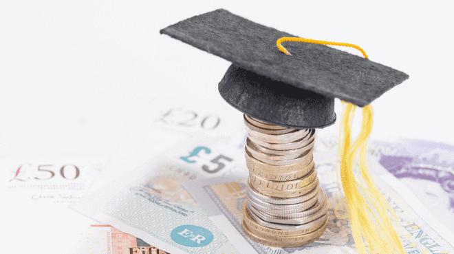 Öğrenci Kariyeri - Gündem: Üniversite Harç Ücretleri Açıklandı!