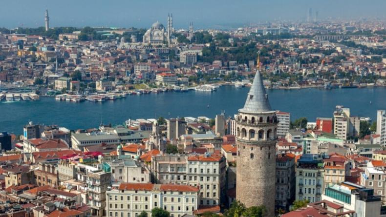 5 Maddede İstanbul'da Öğrenci Olmak