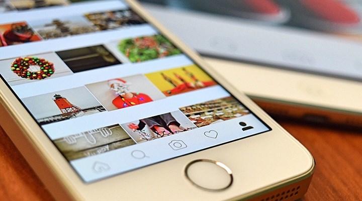 Öğrenci Kariyeri - : Instagram Shop, Türkiye Pazarına Girmeye Hazırlanıyor