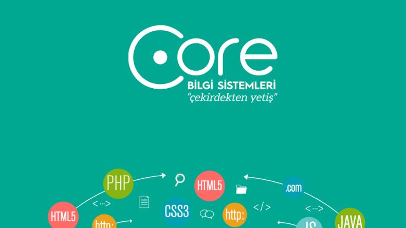 Öğrenci Kariyeri - Staj (Uzun Dönem & MT): Türkiye Finans Katılım Bankası Core Bilgi Sistemleri Programı Başvuruları Açıldı!