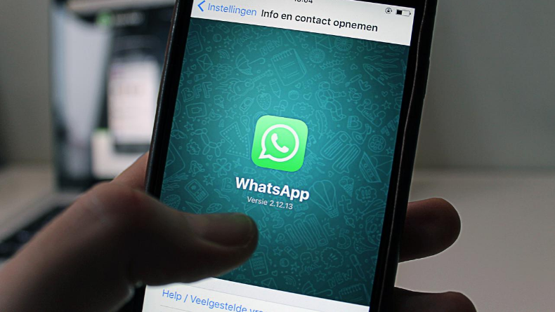 Öğrenci Kariyeri - : Whatsapp'a Gelecek Yeni Özellik Kullanıcılarının Yüzünü Güldürecek