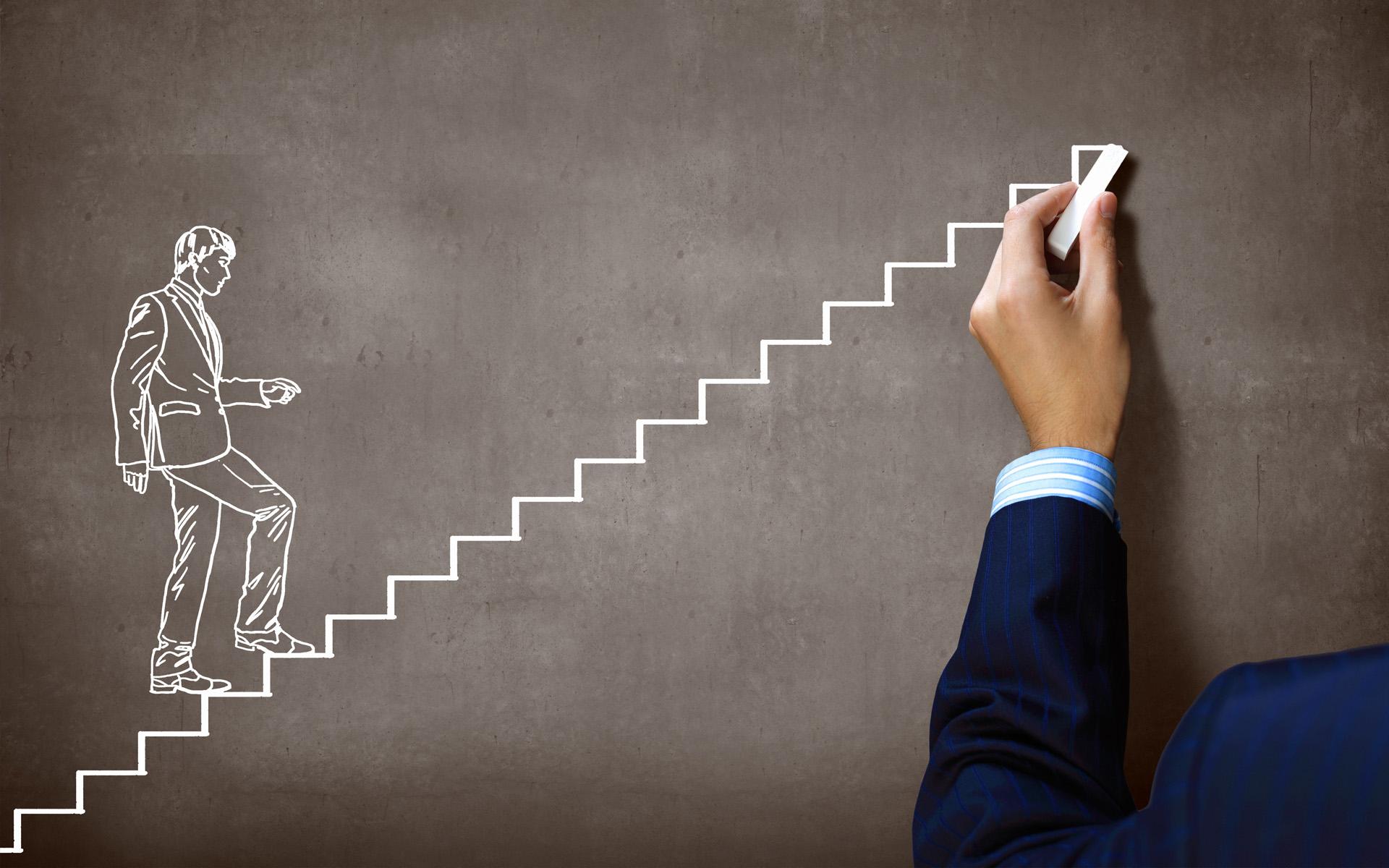 Öğrenci Kariyeri - : Kariyer Değişikliği Yapıp Başarılı Olan 7 Kişi