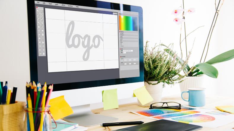 Öğrenci Kariyeri - Gündem: Bir Rastlantıdan Daha Fazlası: Markaların Logoları Neden Solda Yer Alır?