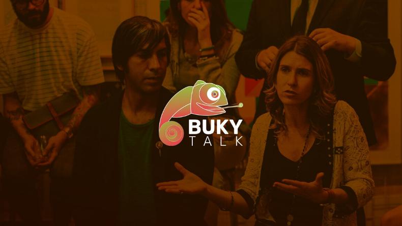 Öğrenci Kariyeri - Gündem: BukyTalk, Korona Sürecinde %100'ün Üzerinde Büyüdü!