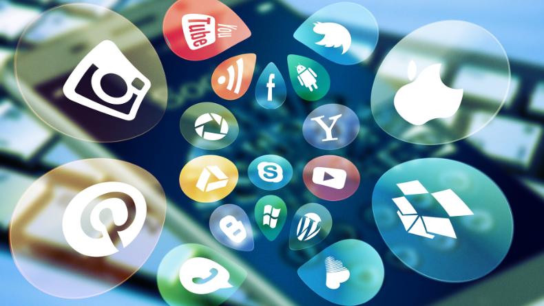 Öğrenci Kariyeri - Teknoloji & Bilim: Sosyal Medya Çökseydi Şirketler Nasıl Görünürdü?