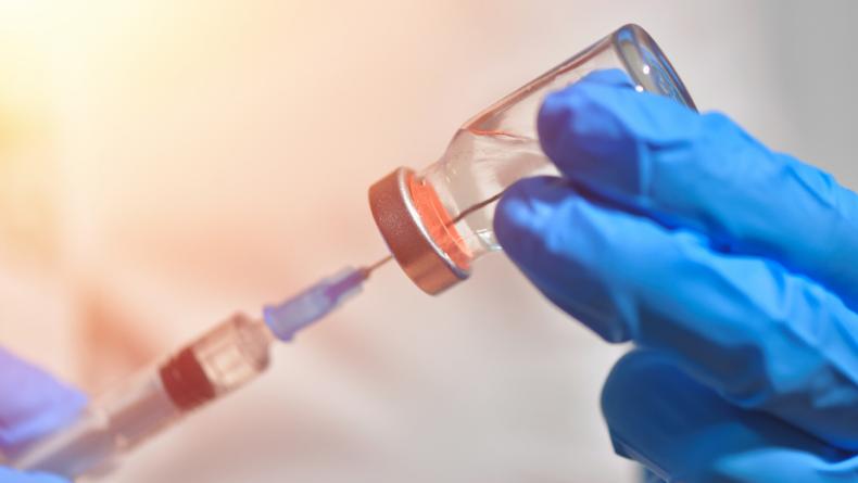 Öğrenci Kariyeri - Gündem: Sonunda Beklenen Haber Geliyor Mu? : Korona Aşısı İle İlgili Gelişmeler