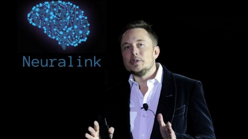 Öğrenci Kariyeri - : Elon Musk'tan Yine Bir İlk: Yapay Zekayla İnsan Beynini Birleştiren Neuralink