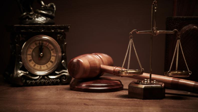 Öğrenci Kariyeri - Kişisel Gelişim: 8 Maddede Hukuk Bölümü