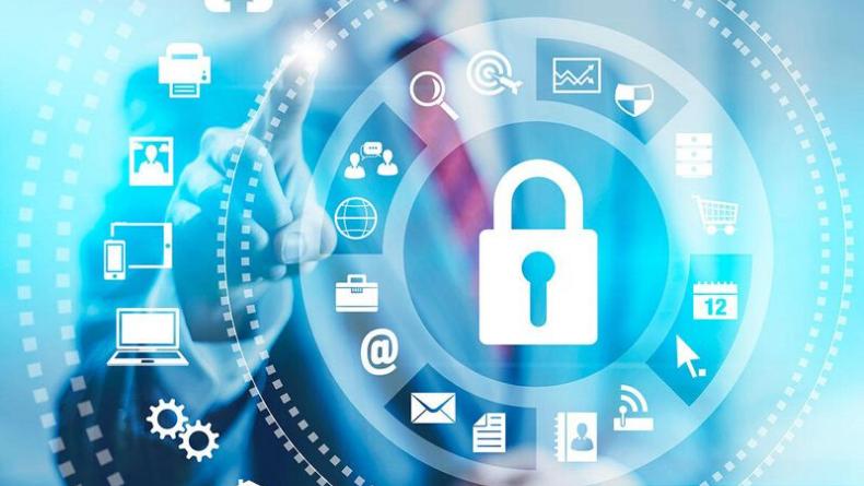 Siber Güvenlik 101 Eğitimi