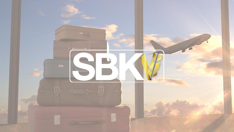 Öğrenci Kariyeri - Gündem: SBK Vakfı Yurt Dışından Dönemeyen Öğrencilerin Uçak Biletlerini Alacak!