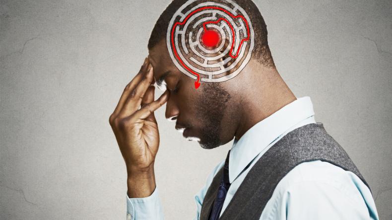 Öğrenci Kariyeri: Zor Durumlara Karşı Dayanıklı Bireylerin Özellikleri