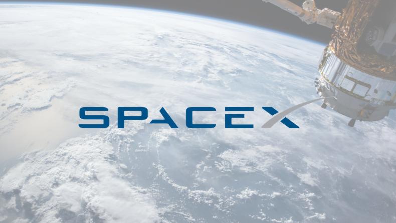 Spacex'den Starlink Projesi Heyecanı Herkese Sınırsız İnternet!