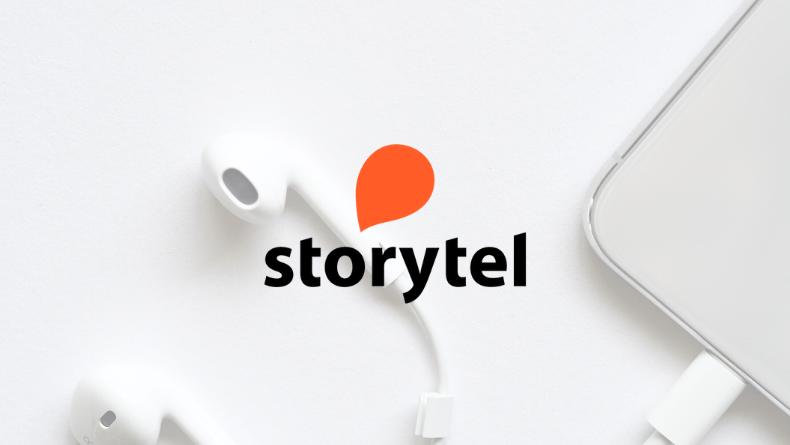 Storytel 2020'de Kaç Bin Sesli Kitap Dinlendiğini Açıkladı