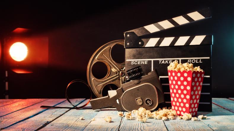 Öğrenci Kariyeri - : Girişimcilerin Mutlaka İzlemesi Gereken 10 Filmi Derledik!