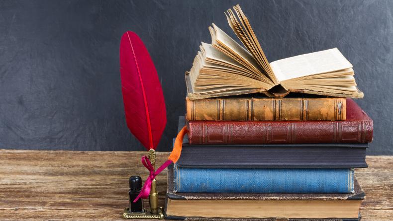 8 Maddede Türk Dili Ve Edebiyatı Bölümü