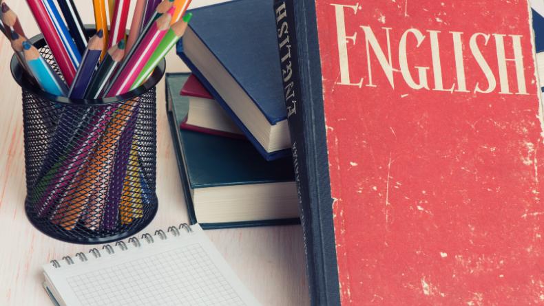 Öğrenci Kariyeri - Meslek Tanıtımları: 8 Maddede İngiliz Dili ve Edebiyatı Bölümü