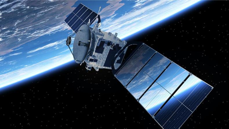 SpaceX, Starlink Beta Testine Aşaması