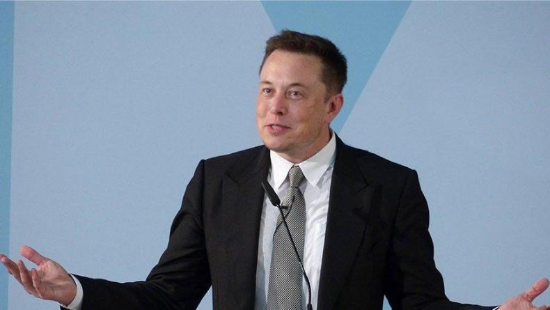 Öğrenci Kariyeri - : Elon Musk'tan Alışılmışın Dışında Başarı Tavsiyeleri!