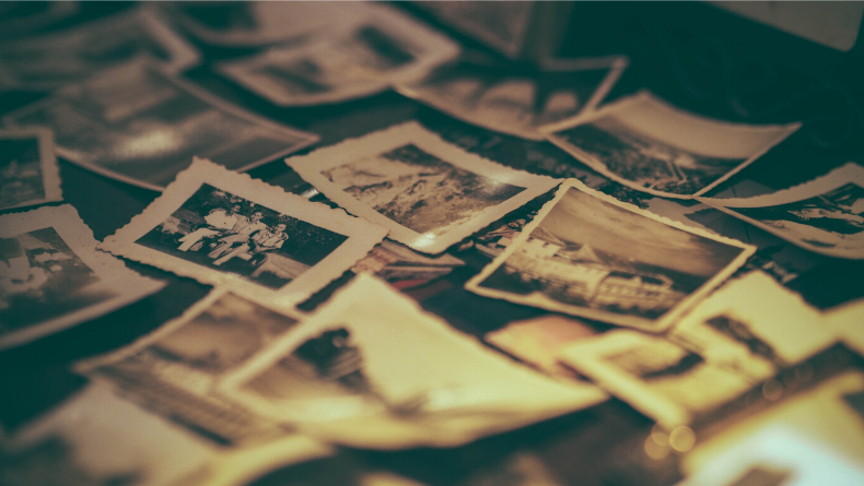 Eski Fotoğraflar Tarih Olmayacak: Microsoft'un Yıpranmış Fotoğrafları İyi Hale Getiren Yapay Zekası