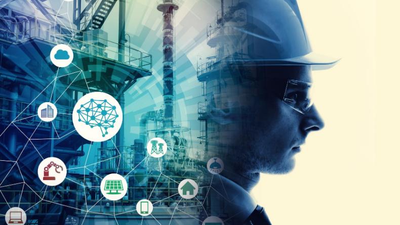 8 Maddede Endüstri Mühendisliği