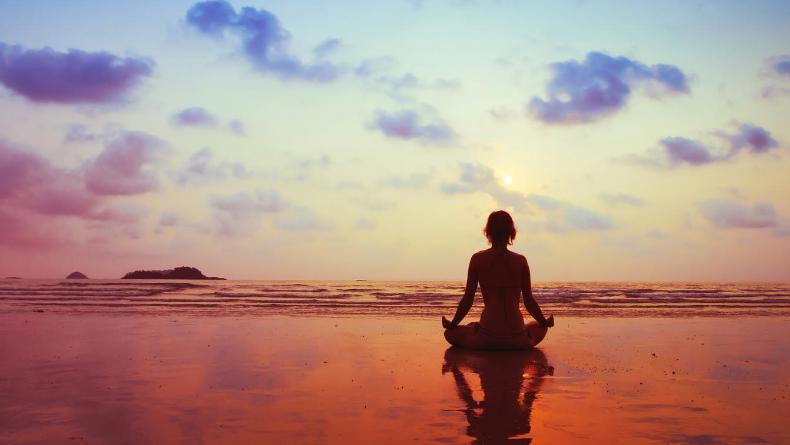 3U İle Zihinsel ve Ruhsal Olarak Sağlını Koru