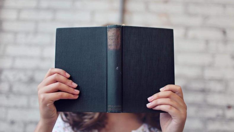Öğrenci Kariyeri - : Mutlaka Okunması Gereken En İyi Kişisel Gelişim Kitapları