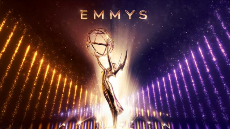 Öğrenci Kariyeri - : 2020 Emmy Ödülleri Adayları Açıklandı