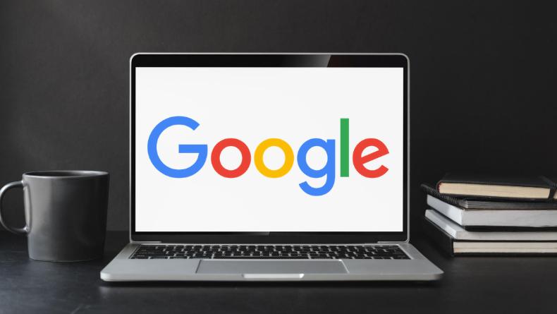 Öğrenci Kariyeri - Sertifika Programları: Google İşletme İletişimi Eğitimi
