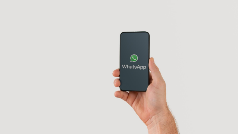 Öğrenci Kariyeri - : WhatsApp'ta Ortak Hesap Dönemi
