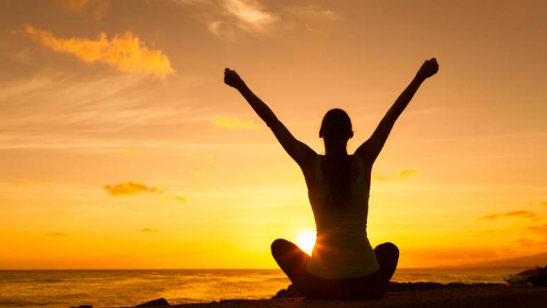 Öğrenci Kariyeri - Kişisel Gelişim: 4 Maddede Kendini İyi Hisset