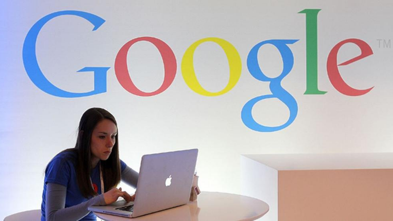 Öğrenci Kariyeri - Kişisel Gelişim: Google Kariyer Sertifikası Eğitimlerine Başlıyor!