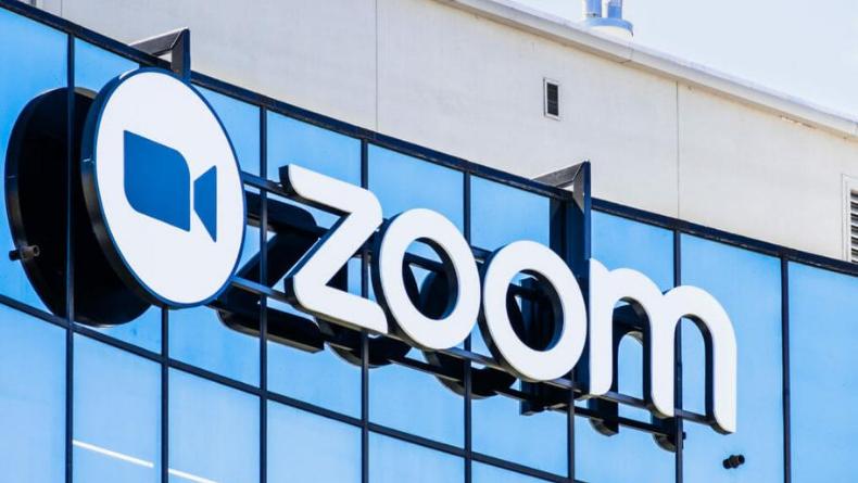 Zoom, Sanal Toplantılara Canlılık Kazandıracak Filtreleri Kullanıcıya Sundu