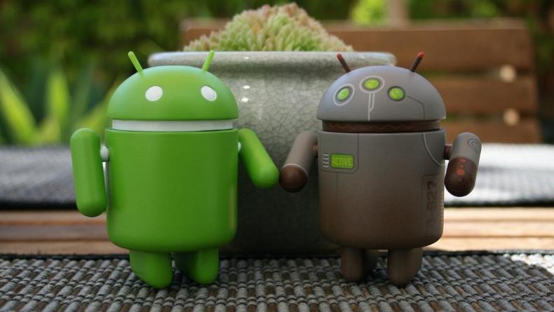 Öğrenci Kariyeri - : Kasan Android Cihazlar İçin İşe Yarar 10 Çözüm