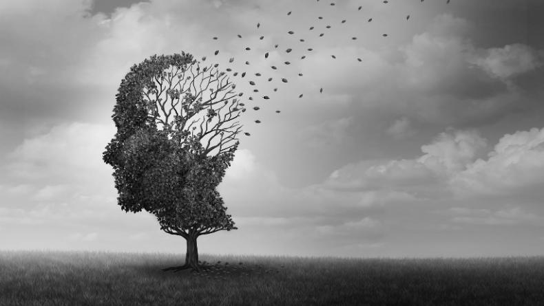 Günlük Hayatı Daha Kolay Hale Getiren, Duygusal Zekayı Geliştirmek İçin 6 Tavsiye