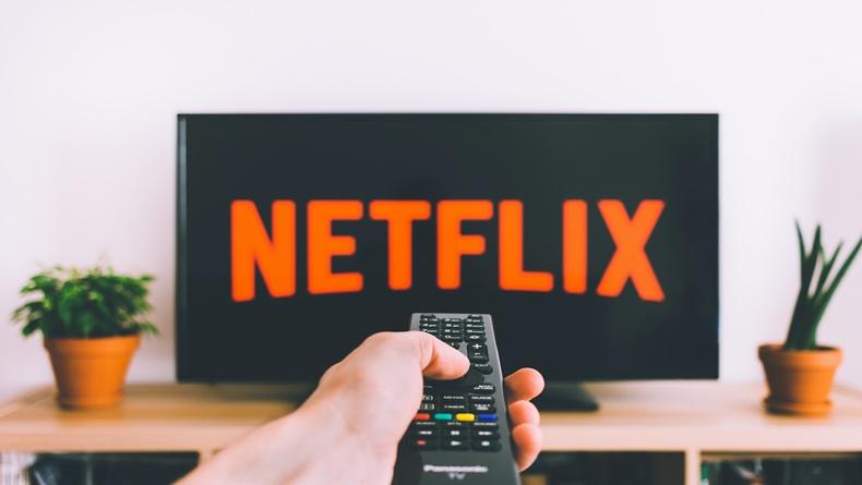 Netflix ile Dil Öğrenme Fırsatı!