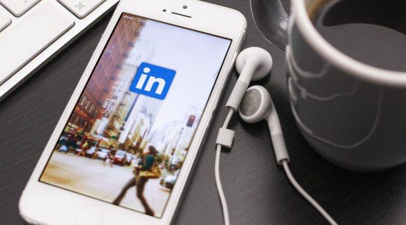 Öğrenci Kariyeri - : Linkedln Yeni Özelliklerini Duyurdu