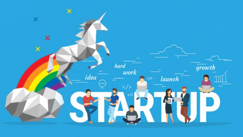 Öğrenci Kariyeri - : 21.Yüzyılda Milyar Dolarlık Unicorn Şirketler
