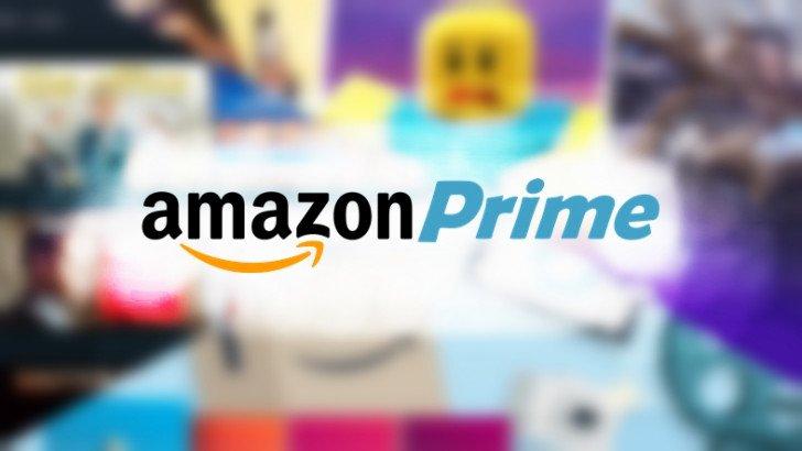Öğrenci Kariyeri - : Netflix'e Rakip Amazon Prime'dan Başka Yerde Bulamayacağınız En İyi Diziler