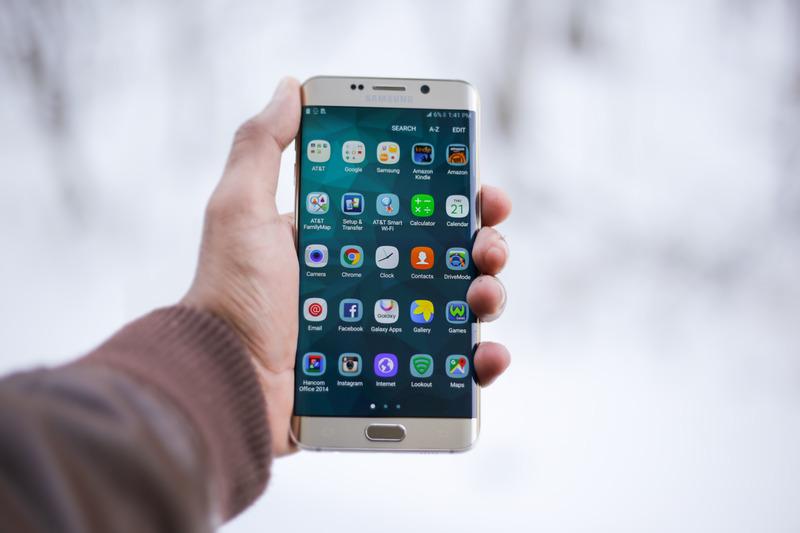 En Çok Tercih Edilen Sosyal Medya Platformu Hangisi?